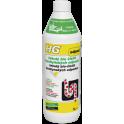 HG4811027