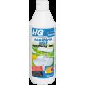 HG sanitárny lesk 500ml