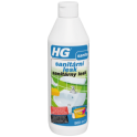 HG1450527