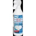 HG penový čistič vodného kameňa 500ml