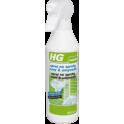 HG sprej na sprchy, vane a umývadlá 500ml