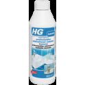 HG1000527