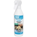 HG4410527