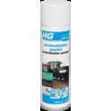 HG4460427