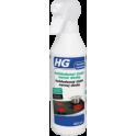 HG1090527