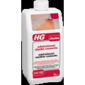 HG ostraňovač zbytkov cementu 1000ml