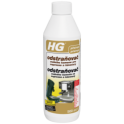 HG3230527