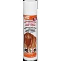 HG impregnácia na kožu 250ml