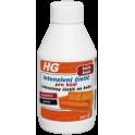 HG intenzívny čistič na kožu 250ml