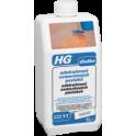 HG ostraňovač cementových povlakov 1000ml