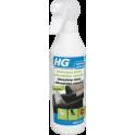 HG intenzívny čistič záhradného nábytku 500ml