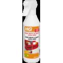 HG čistič škvŕn v spreji extra silný 500ml koberce a poťahy