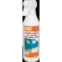 HG1520527