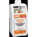 HG čistič kobercov a látkových poťahov 1000ml