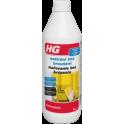 HG natieranie bez brúsenia (super odmasňovač) 1000ml