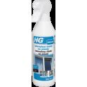 HG2090527