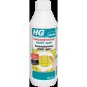 HG koncentrovaný čistič špár 500ml