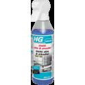 HG1420527