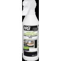 HG5260527