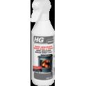 HG4310527