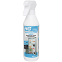 HG3350527