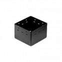 DOMAX SDP 120A Patka C 121x121x90x2,0