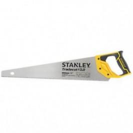 STANLEY DN 200/10/5