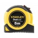 STANLEY STHT36803-0 meter zvinovací 5m x 19mm TYLON DUAL LOCK