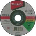 MAKITA P-52940