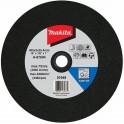MAKITA B-10665-5 kotúč rezný 355x3,0x25,4mm železo bal5ks