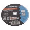 METABO 616274000