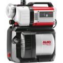 AL-KO HW 4000 FCS Comfort domáca vodáreň 112849