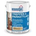 REMMERS Aidol Treppen & Parkettlack SM 0,75L, hodvábne matný