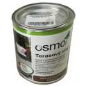 OSMO 021 terasový olej dub bahenný 0,75l
