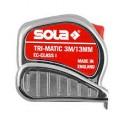 SOLA Tri-Matic  TM 3 m 50023201