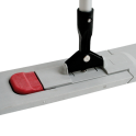 SPRINTUS Magic Click mop s vzpriamenou funkcionalitou 50 cm