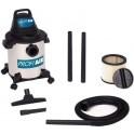 PROFIAIR PA200 INOX vysávač mokrosuchý
