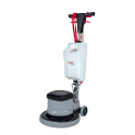 SPRINTUS jednodiskový čistiaci stroj EM 17 EVO