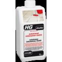 HG extrémne intenzívny čistič 1000ml