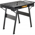 STANLEY FMST1-75672 pracovný stôl FatMax