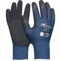 GEBOL Cool Grip veľ.9 pracovné rukavice 3121X