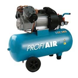 PROFIAIR 400/10/50 kompresor 2-válcový