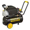 STANLEY D 251/10/24S kompresor olejový Fatmax