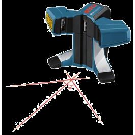 Laser na dlaždice a obkladačky BOSCH GTL3 Profesional