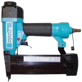GUDE sponkovačka/klincovačka pneumatická do 40mm