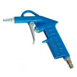 Pistol ofukovacia AP-K kratka