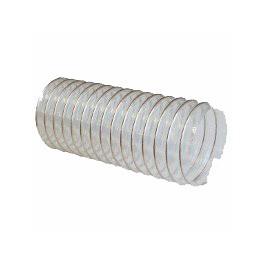 Odsávacia hadica 150mm VULCANO PUZ