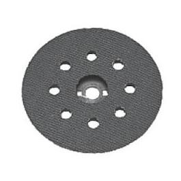 METABO oporny tanier do FSX 200 Intec