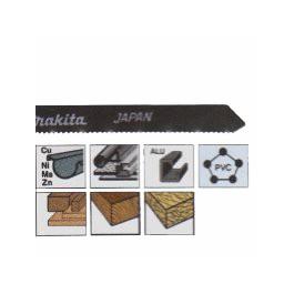 MAKITA pílový list univerzálny 75 mm (5ks) A-85787
