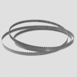 GUDE pilový pás na GBS 200 /1425x10mm/